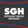 Spotlight Group Logo