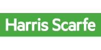 Harris Scarfe Logo